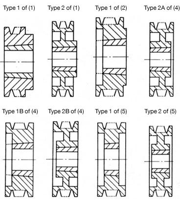Jd90sdeck as well 2 further Belt Routing Sabre Riding John Deere 1646 Lawnmower 741187 furthermore John Deere Lt150 Wiring Diagram besides D105 John Deere Wiring Diagram. on john deere lt166 belt diagram